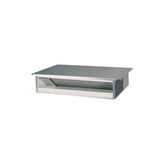 LG Concealed Duct Mini Split Indoor Air Conditioner