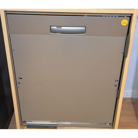 """Viking 24"""" Panel Ready Dishwasher"""