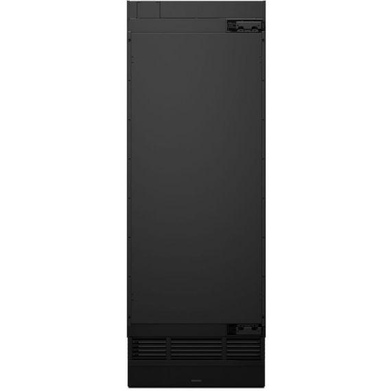 "JennAir 30"" Panel Ready Built-In Smart Freezer Column 2019"