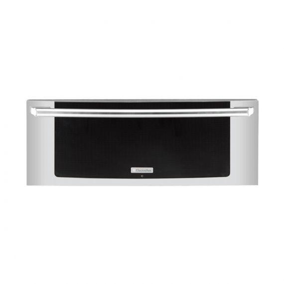 """Electrolux 28.5"""" Stainless Warming Drawer"""