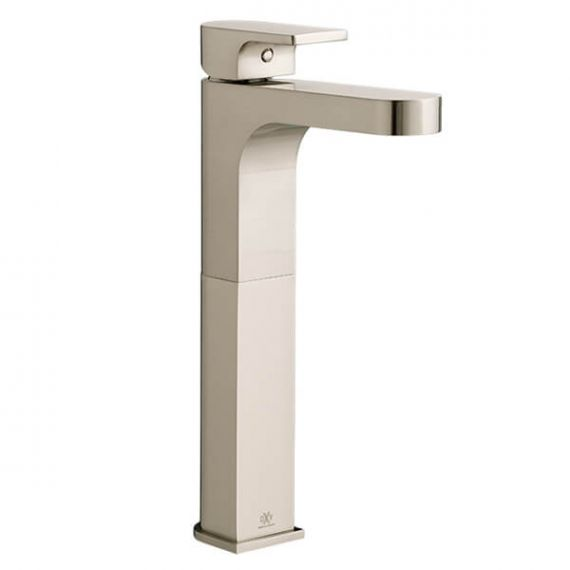 DXV Equility Vessel Brushed Nickel Faucet