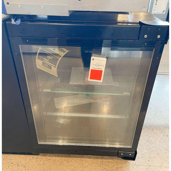 """JennAir 24"""" Built-In Under-Counter Refrigerator"""