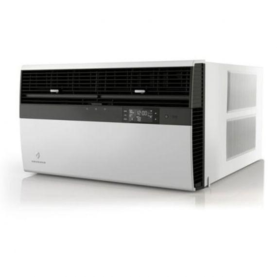 """Friedrich 26"""" White Air Conditioner"""