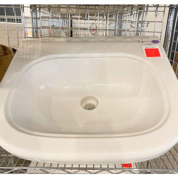 Laufen Lb3 Classic Washbasin