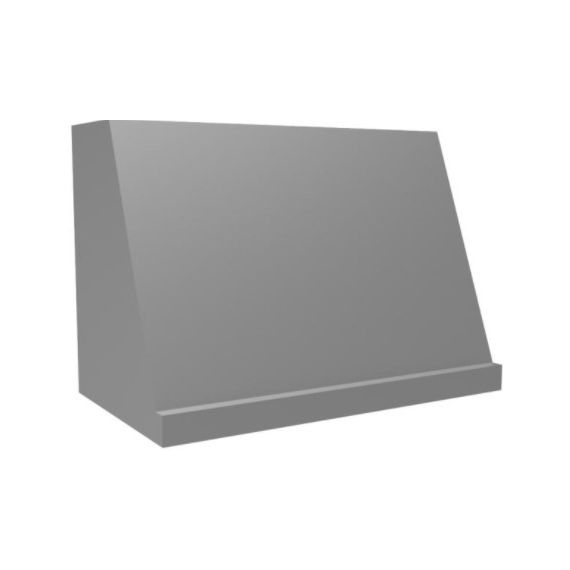 """Vent-A-Hood Stainless 36"""" Hood"""