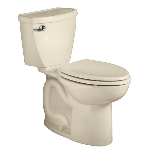 American Standard Cadet 2 Piece Toilet