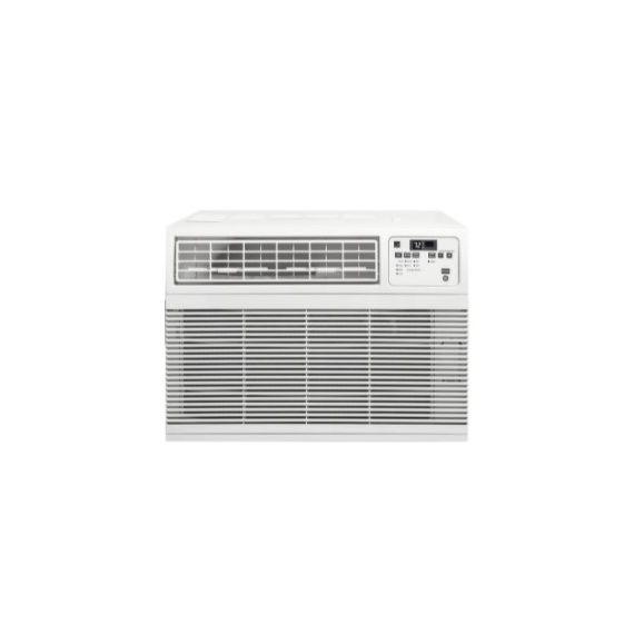 "GE 27"" White 2019 Air Conditioner"