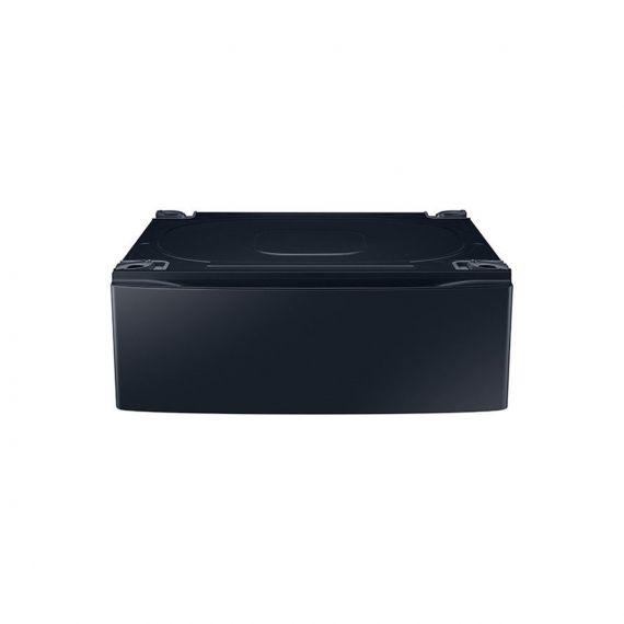 """Samsung 30"""" Onyx Storage Pedestal"""