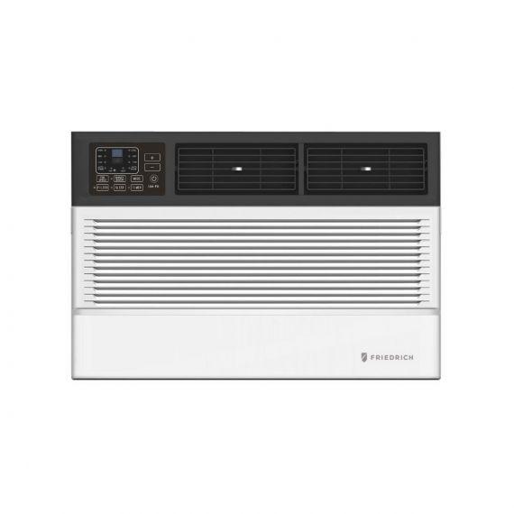 "Friedrich 24"" 2021 Uni-Fit Series 12000 BTU Smart Thru-The-Wall Air Conditioner"