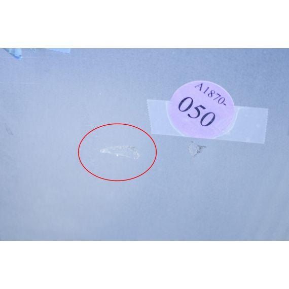 "Electrolux 27"" Island White Pedestal w/ Storage Drawer"