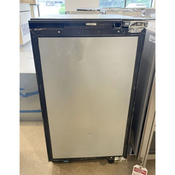"U-Line 18"" Panel Ready Built-In Refrigerator"
