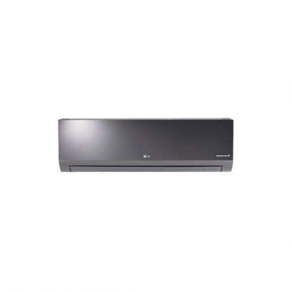 LG Multi-System Wall-Mounted Ductless Split Indoor Unit