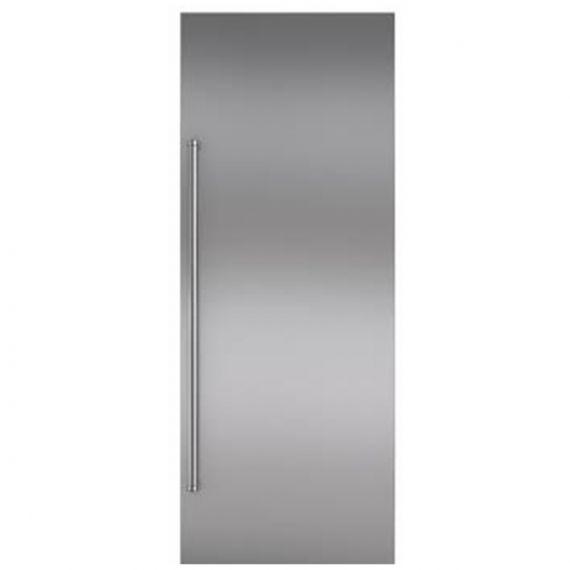 "Sub-Zero 30"" Panel Ready Right Hinge Column Refrigerator"