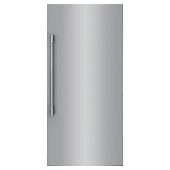 "Frigidaire 33"" Stainless Refrigerator Column 2021"