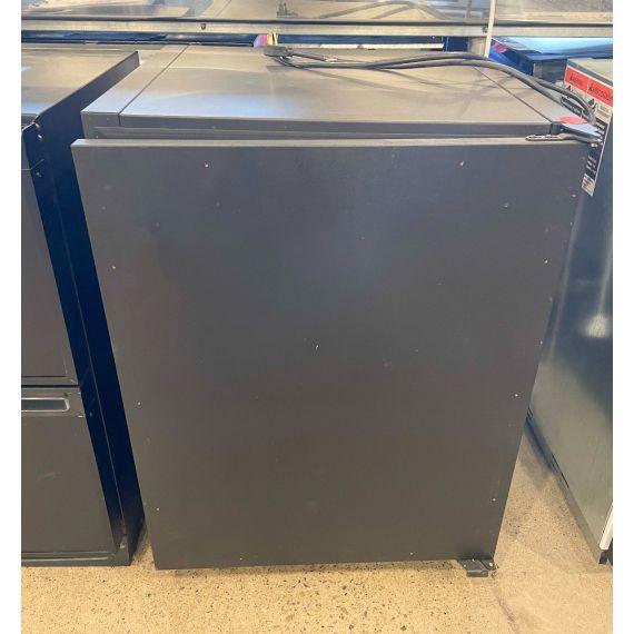 "True 24"" Panel Ready UC Right Hinge Refrigerator"
