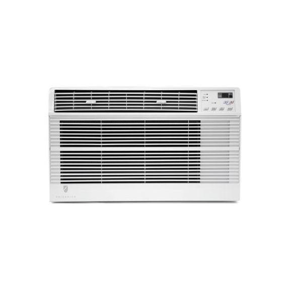 """Frierdrich 24"""" 8,000 BTU Thru-The-Wall Air Conditioner"""
