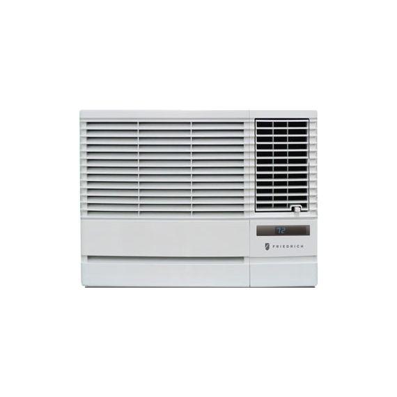 """Frierdrich 26"""" 15,000 BTU Slide-Out Air Conditioner"""