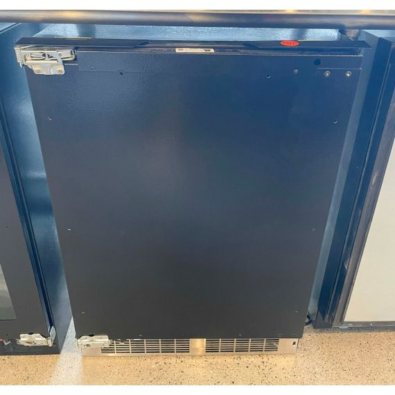 "Marvel 24"" Panel Ready Under-Counter Freezer"