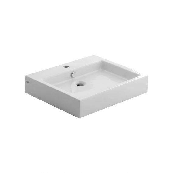 "American Standard 22"" Above Counter Bathroom Sink"