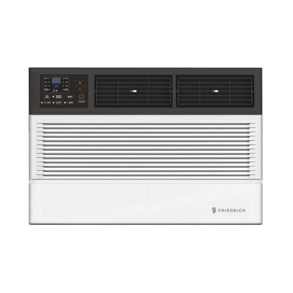 """Friedrich Chill Premier Series 20"""" Smart Window Air Conditioner"""
