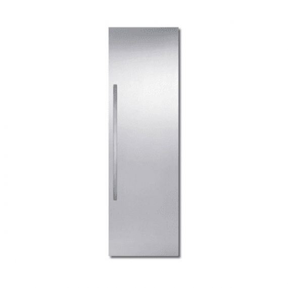 """Thermador Freedom 24"""" Stainless Refrigerator Column"""