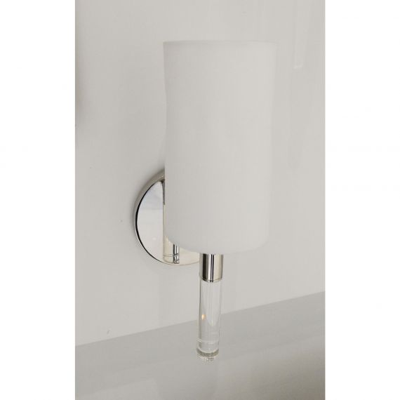Hudson Valley Wylie Wall Sconce