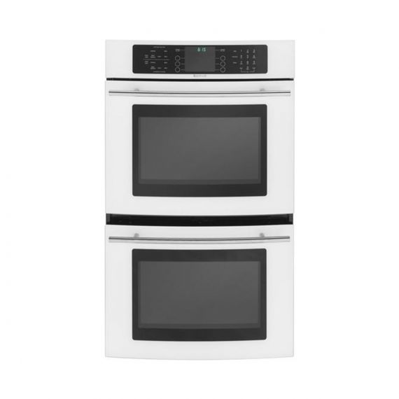 """Jennair 30"""" Electric Double Wall Oven"""