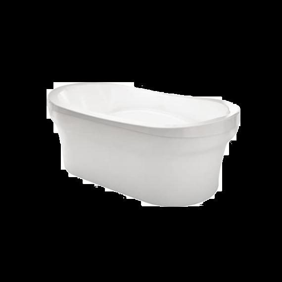 Produits Neptune Revelation Freestanding Oval Tub