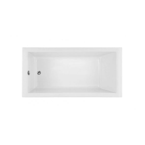 Hydro Systems Lacey Soaker Tub