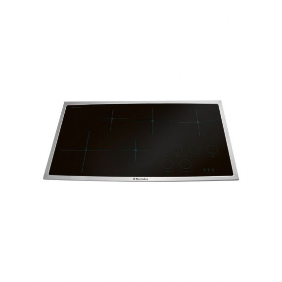 """Electrolux 36"""" Induction Cooktop 5 Zones"""