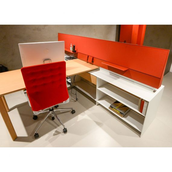 Molteni&C Dada Office Furniture & Workstations