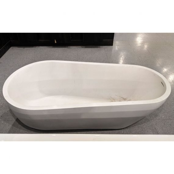 Bean Freestanding Tub