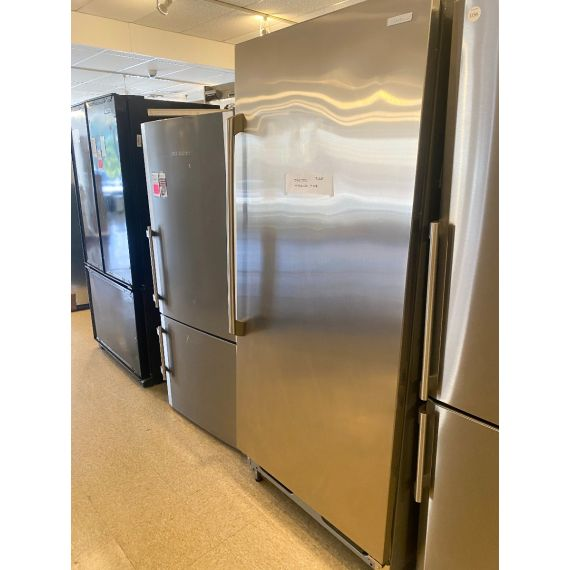 """Electrolux 30"""" Stainless Steel 2015 All Refrigerator"""