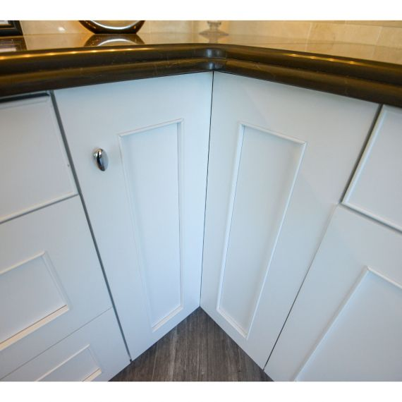 """Wolf 24"""" E Series Transitional Built-In Single Oven"""