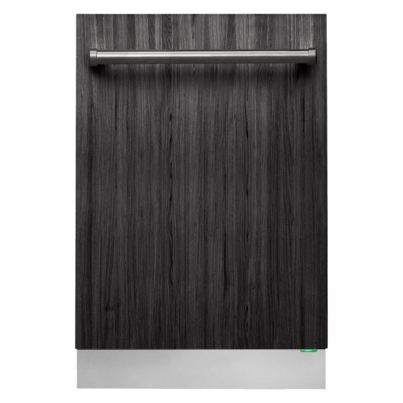 Asko 50 Series Dishwasher Paneled With XXL Interior