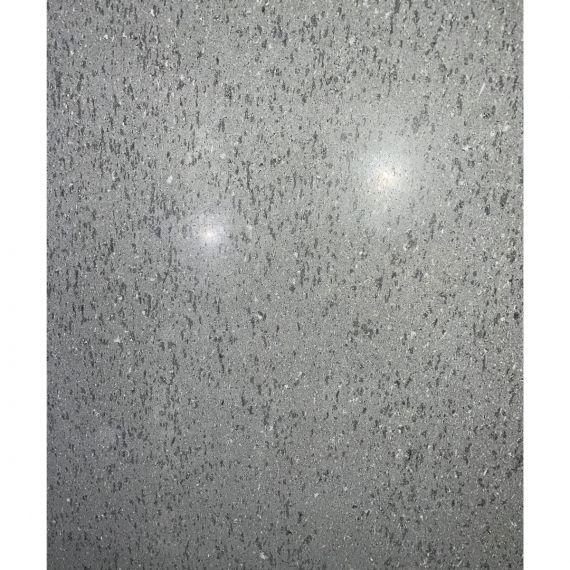Walker Zanger Assorted Grey Stone Sheets