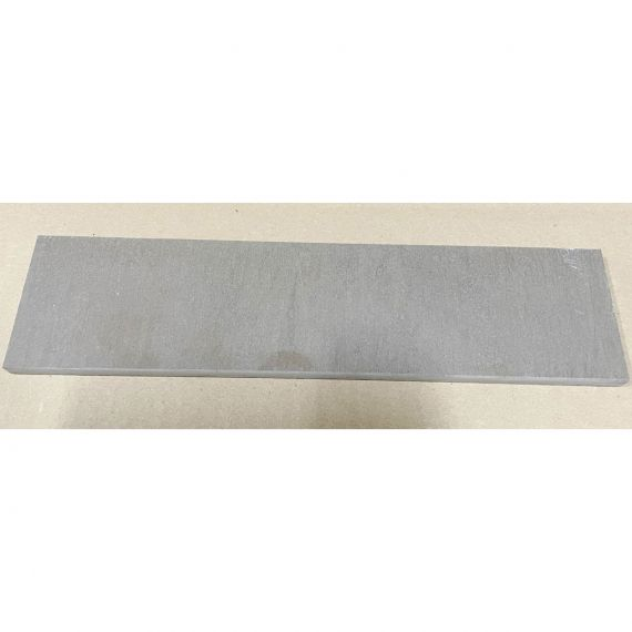 Walker Zanger Foussana Mud Rectangular Tile