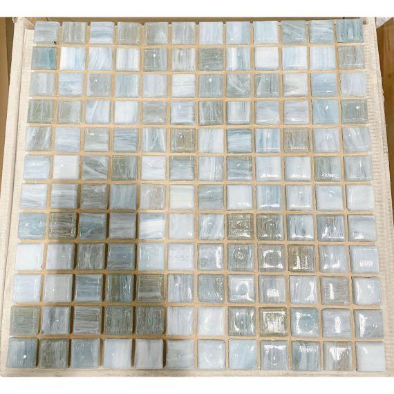 Walker Zanger Summer Lust Tile Sheets