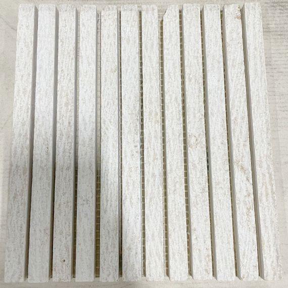 Walker Zanger Tarami Stone Sheets