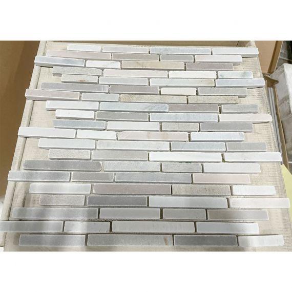 Walker Zanger Woodridge Tile Sheets