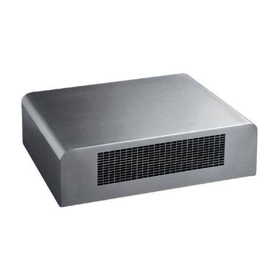 Sirius 1200 CFM External Blower
