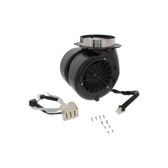 Zephyr 600 CFM Internal Blower Kit