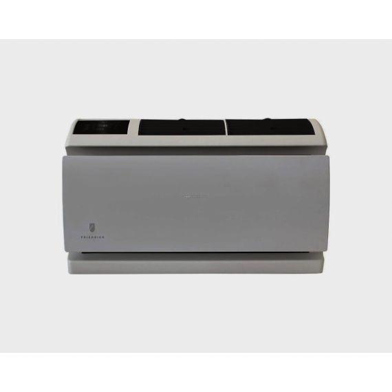 """Friedrich 27"""" Light Grey Air Conditioner"""