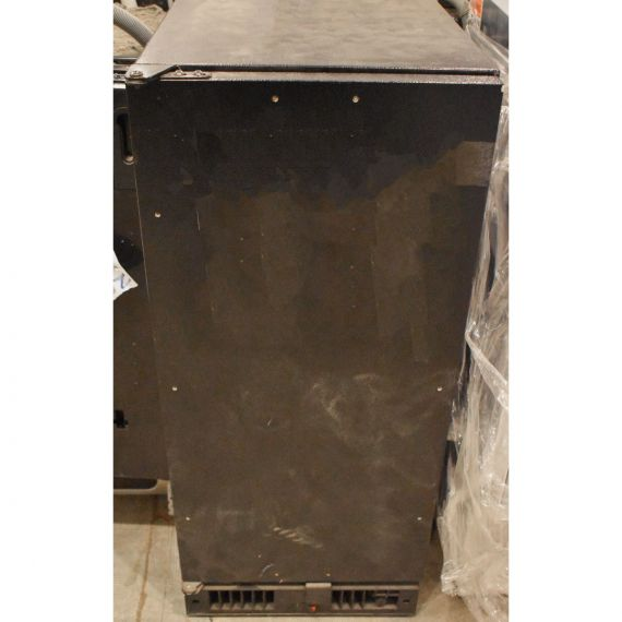 "Marvel 15"" Panel Ready Wine Cooler"