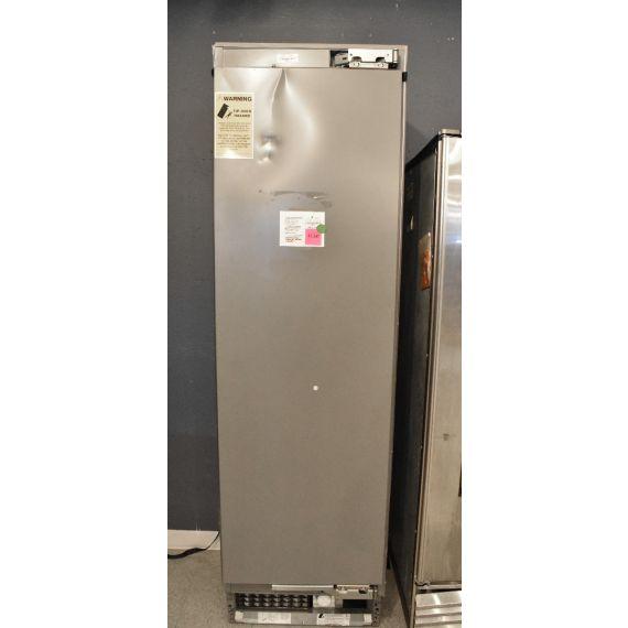 "Liebherr 24"" Panel Ready All Freezer 2018"