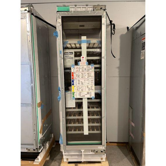 "Gaggenau Vario 400 24"" Panel Ready Full-Height Wine Cooler"