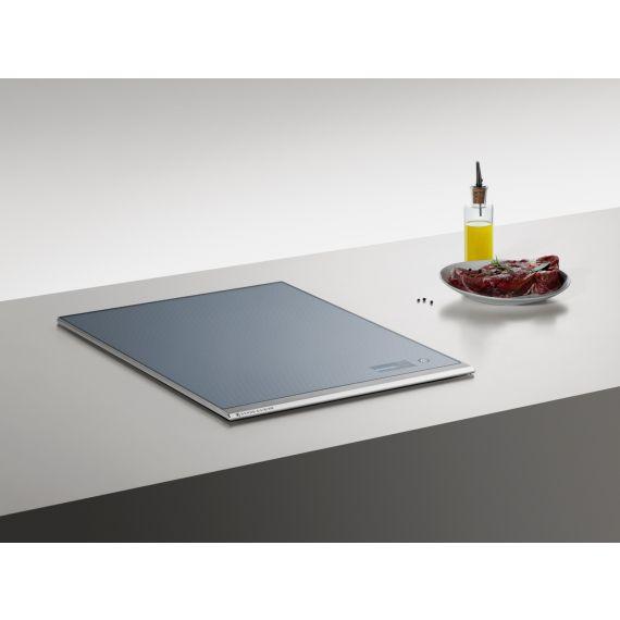 """Electrolux 16"""" Grand Cuisine Precision Vacuum Sealer"""
