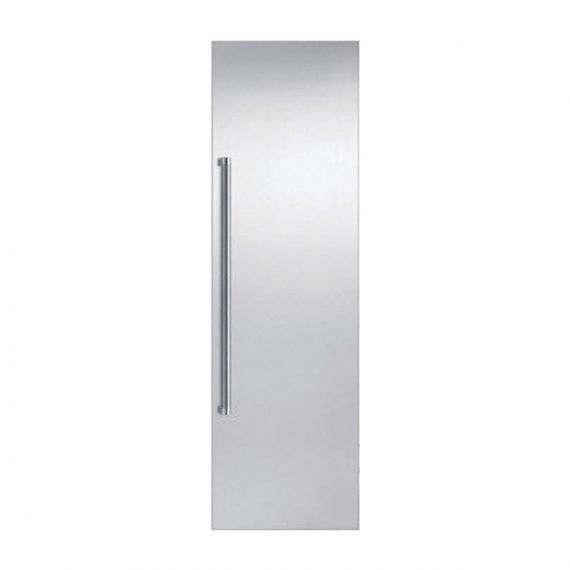 "Thermador 24"" Panel Ready All Refrigerator"