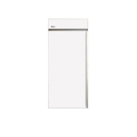 "GE Monogram 36"" Panel Ready All Refrigerator"