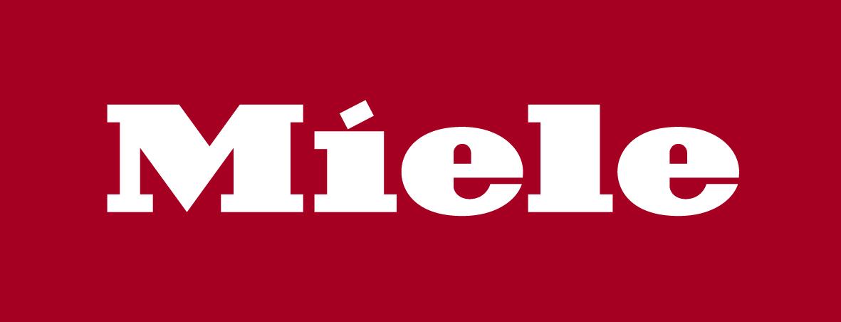 Miele_Logo_M_Red_CMYK